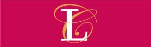 Lawler Centre Portfolio Feature Masthead