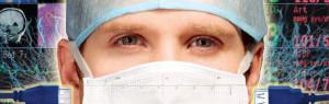 Harris Medical Forbes Portfolio Feature Masthead