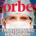 Harris Medical Forbes Portfolio Highlight Thumbnail