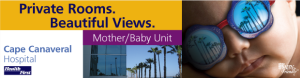 Health First Mother/Baby Unit Portfolio Collateral 1
