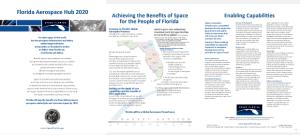 Space Florida Portfolio Collateral