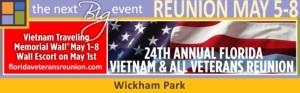 Veterans Reunion