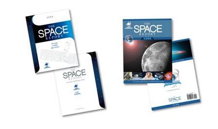 space4.jpg