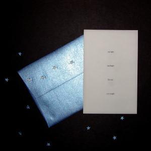 Brandt Ronat Christmas Card - Advertising   Marketing   Brevard   Orlando FL