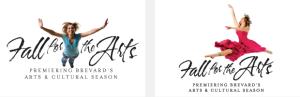 Logos - Arts and Culture