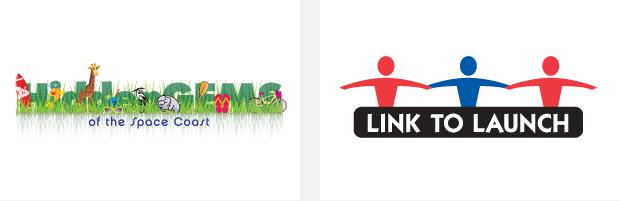 Logo / Brand Design / Development - Hidden Gems / Link to Launch