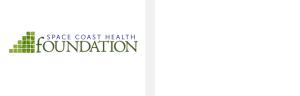 Community Benefit Organizations - Advertising | Marketing | Brevard | Orlando FL