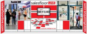 SalesfloorLIVE Tradeshow - Advertising | Marketing | Brevard | Orlando FL
