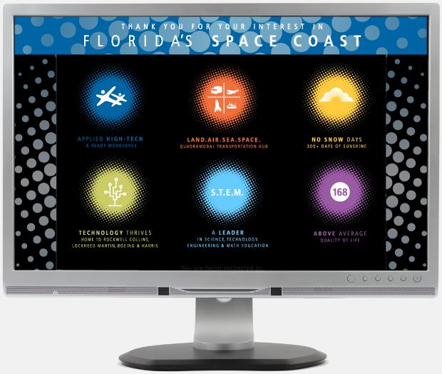 EDC NBAA Website