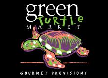 green turtle market portfolio thumbnail