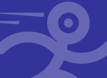 Gatto's Tires & Auto Service Portfolio Thumbnail