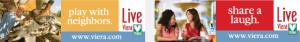 Viera Community Billboard Advertising Campaign 3