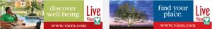 Viera Community Billboard Advertising Campaign 5