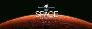 The Space Report 2012