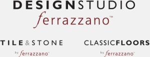 Portfolio Ferrazzano Logo