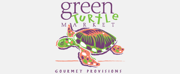 gtm_Portfolio_Logo