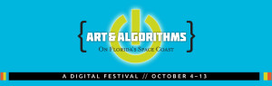 Art & Algorithms Event | Advertising | Marketing | Development | Tourism | Technology | Florida