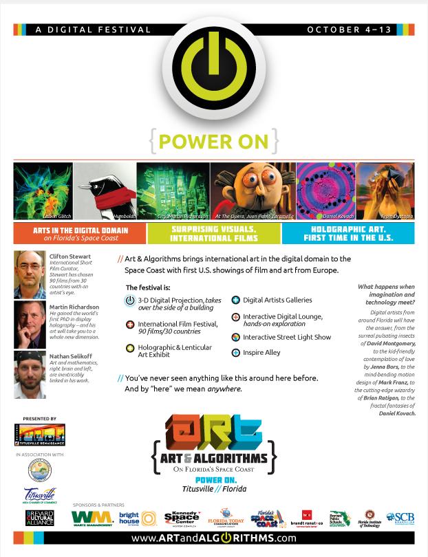 A&A_portfolio_MagazineAd
