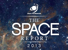 SpaceReport2013_Thumb