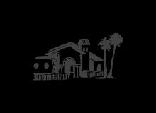 Luce Custom Remodeling Logo