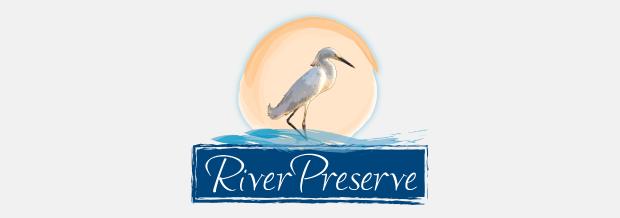 irp_Portfolio_Logo