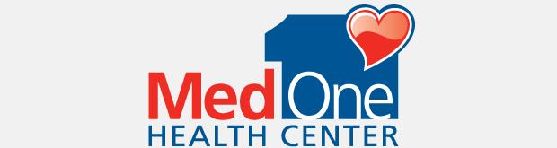 med_Portfolio_Logo