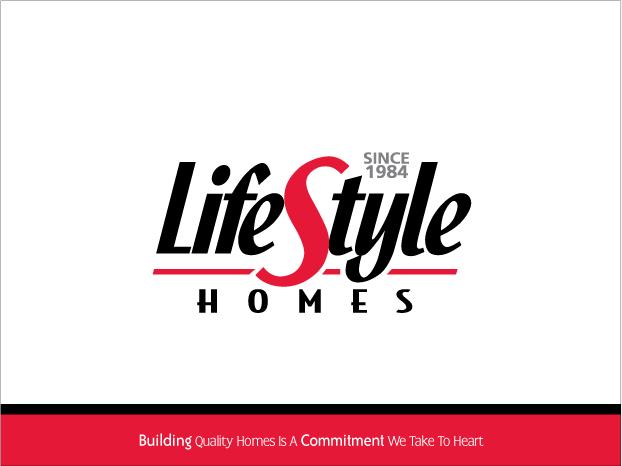 LifeStyle Homes Sales sheet development