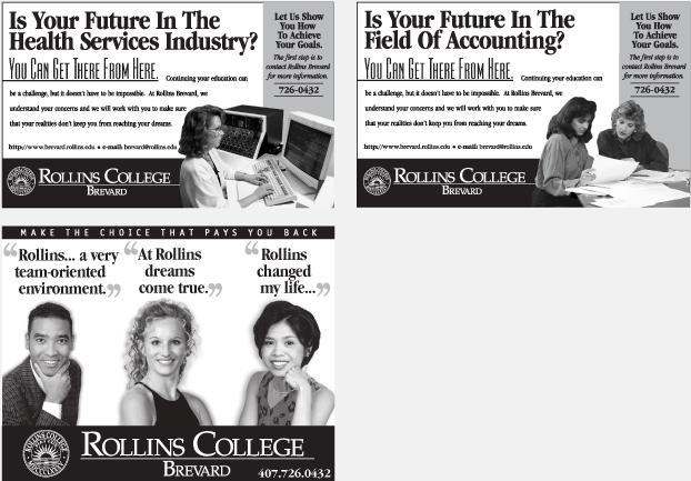 RollinsCollege_Portfolio_Newspaper