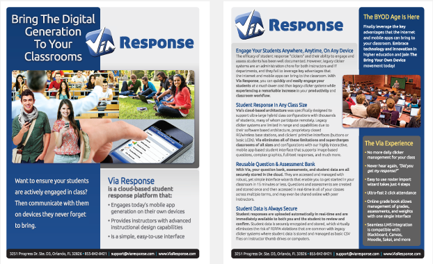 VIA_Response_Portfolio_Collateral