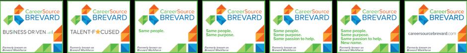 CareerSourceBrevard_Portfolio_7