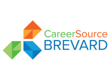 CareerSourceBrevard_icon
