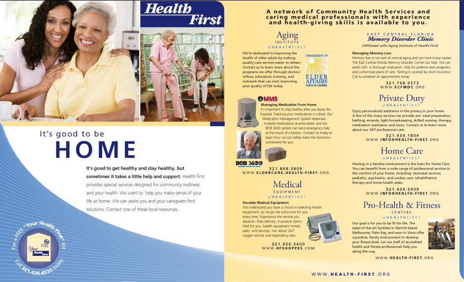 HealthFirst_Advertising_Portfolio_2