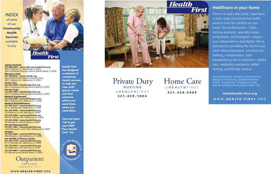 HealthFirst_Advertising_Portfolio_5