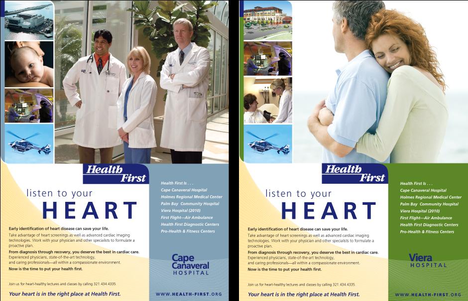 HealthFirst_Cardiac_Portfolio_3